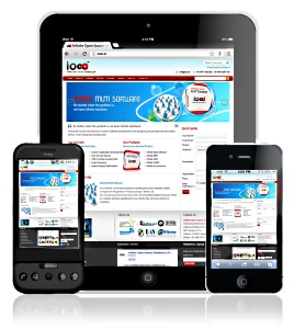 mobile websites What Are the Advantages of Having A Mobile Website For Your Business