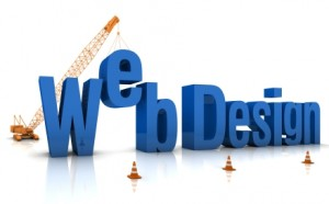 affordable webdesign 300x186 Affordable Web Design