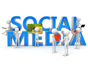 socialmediamarketing Advantages of Social Media Marketing